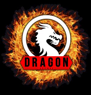 Dragon Aromas