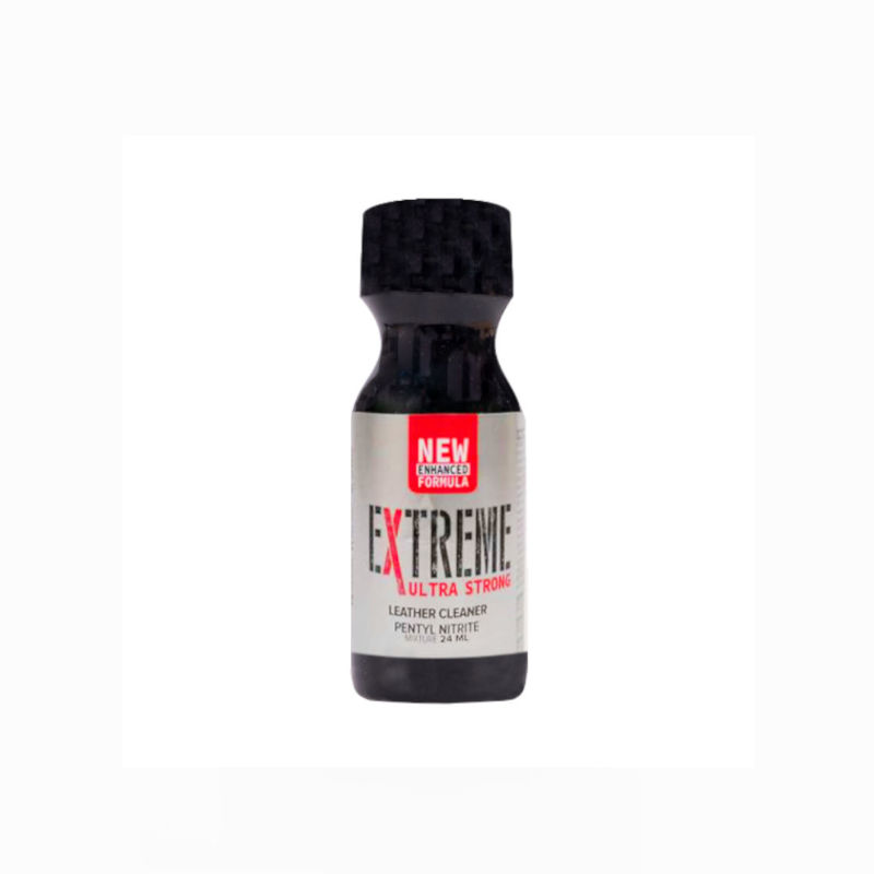Popper Extreme Ultra Strong 24ml